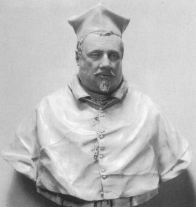 bust-of-scipione-borghese