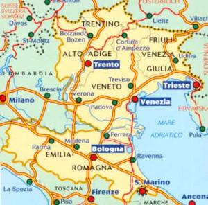 mappa-italia-veneto-trentino-alto-2750001