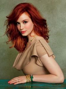 redheads-5