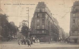1368783852-carte-postale-PARIS-rue-Legendre