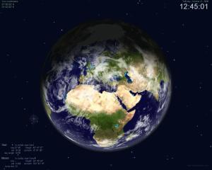 Actual-Earth-3D_3