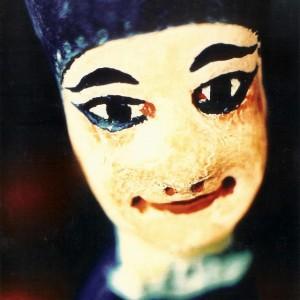 Guignol-Theatre-de-Marionnettes-Guignol-de-Lyon_mobile_diaporama