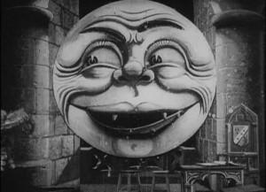 Georges Méliès - First Wizard of Cinema vol.1 - Star Films 001-386 (1896-1901) 062