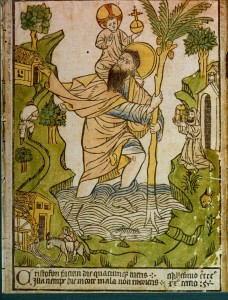 St_Christopher
