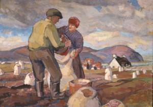 1_Andre___Bie__ler__Les_Patates__Argentenay__1929_LARGE
