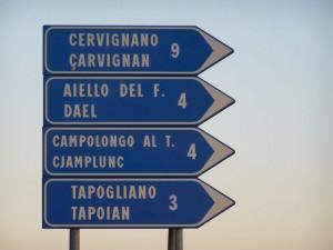 798px-Cartei_stradai_bilengai