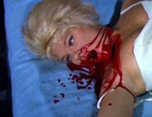 BloodFeast1963bloodscene