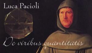 De-viribus-quantitatis-Luca-Pacioli