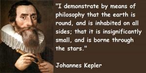 Johannes-Kepler-Quotes1