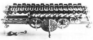 Leibniz_machine