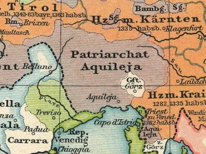 Patriarchat_Aquileia