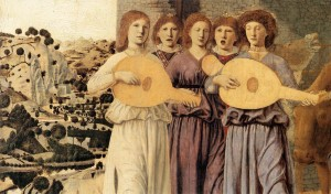 Piero_della_Francesca_-_Nativity_(detail)_-_WGA17622