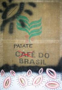 Zanchettin-R__PATATE-DO-BRASIL_g