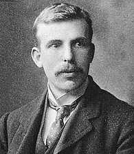 atomErnest-Rutherford