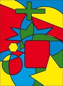 four_color