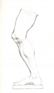 leg 2005