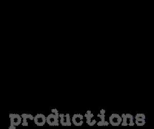 logo_1634x1375