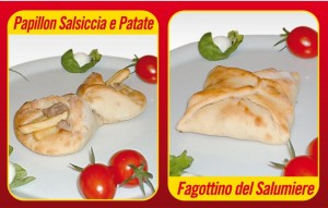 pizzeria da michele4