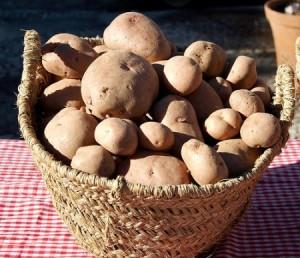 sacco-di-patate1