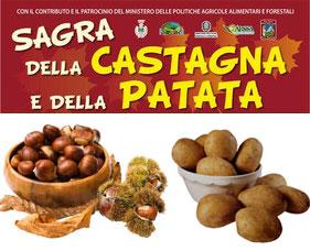 sagra-della-castagna-e-della-patata-a-valle-castellana-19-10-2011