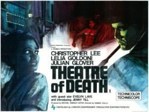 theatre of death 320x240