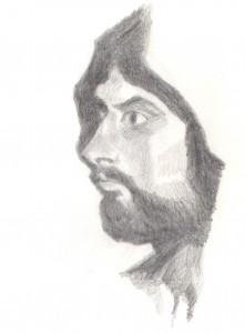 tomodachi profile