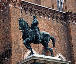 250px-Bartolomeo_Colleoni,_statua_equestre_del_Verrocchio,_Venezia,_campo_di_san_Zanipolo