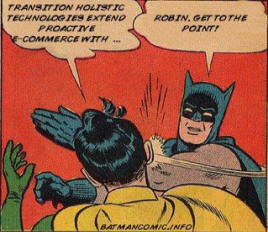 Batman-get-to-the-point