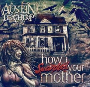 austin-deathtrip_cover