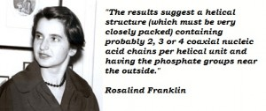 Rosalind-Franklin-Quotes-2