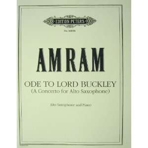 amram