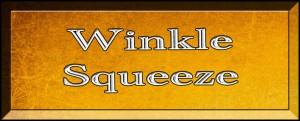 squeeze_winkel_logo