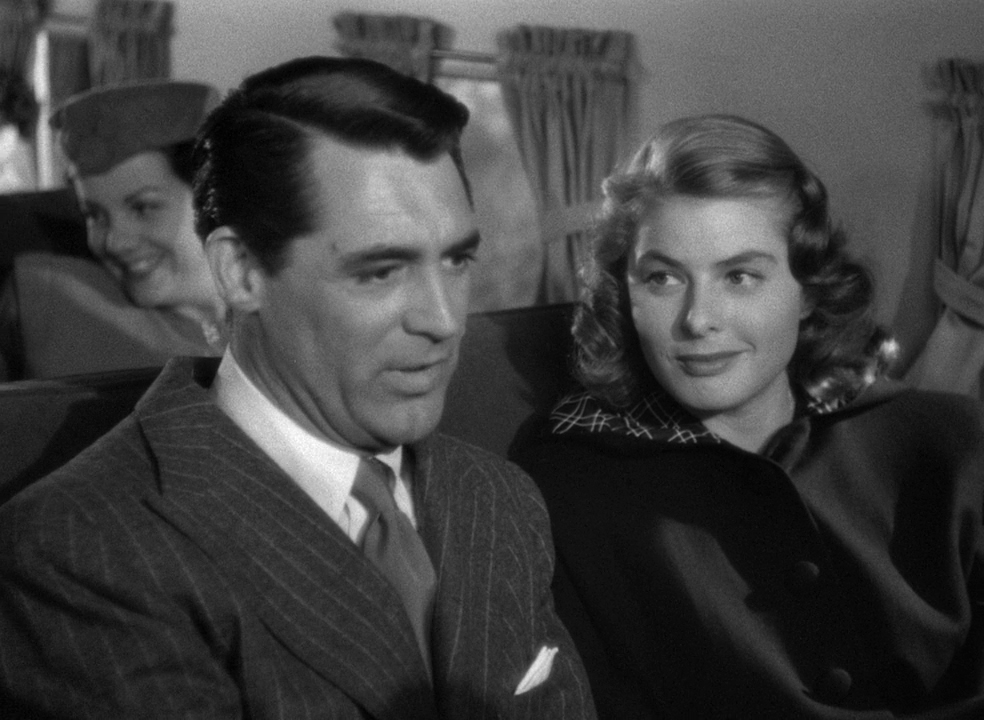 Ingrid_Bergman_in_Notorious_Trailer