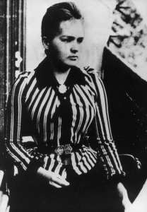 Marie-Curie-1891-3208437a
