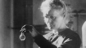 Marie-Curie_Pioneering-Scientist_HD_768x432-16x9