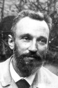 Pierre_Curiepti