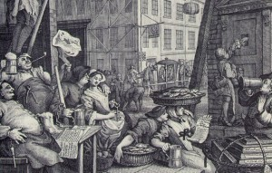 hogarth_beer_street