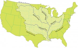 Mississippi-river-facts-3