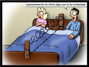 chistes_de_parejas
