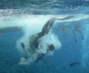 undersea3