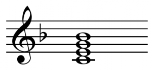 Dominant_seventh_chord_on_C