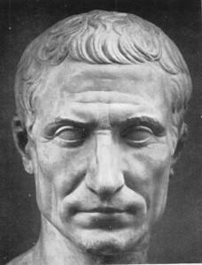 Juliuscaesar