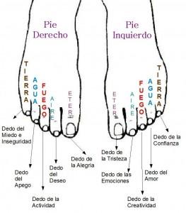 Los-pies-reflejo-de-la-personalidad-img.-1