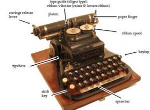 labels_typewriter_small