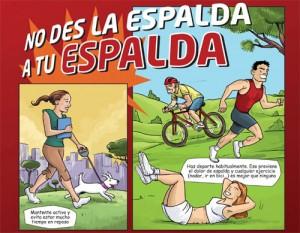 no_des_la_espalda