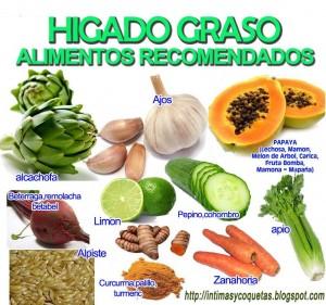HIGADO+GRASO