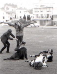 1966 Duboce