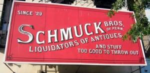 20030913-schmuck