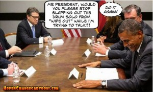 2014_07-09-obama-perry-homenchange-toon-2