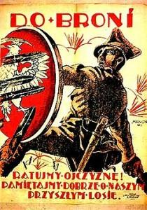 250px-Polish-soviet_propaganda_poster_1920_Polish